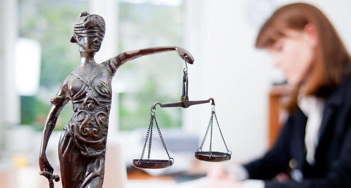 Сопровождение проверки Прокуратуры