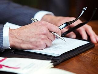 Обжалование предписаний трудовой инспекции
