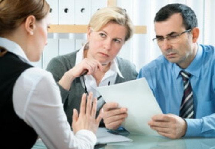 Рассмотрение индивидуальных трудовых споров в КТС