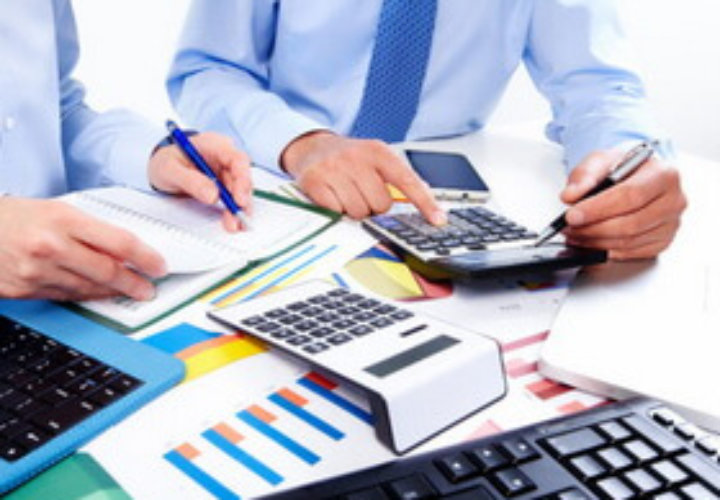 Способы сокращения и оптимизации ФОТ