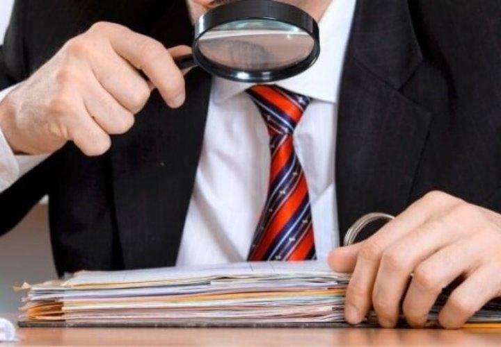 Проверка соблюдения законодательства о труде. Как подготовиться?